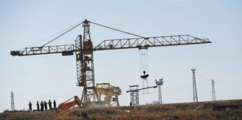 Bulgaria: EU Greens Hail Belene Scrapping but Fight Not Over