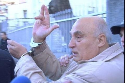 Bulgaria: Bulgarian Roma Clan Leader Faces Hooliganism Trial