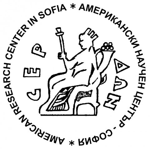 Bulgaria: ARCS, Harvard Organize Seminar on 'Bulgaria's Evolution since 1989'