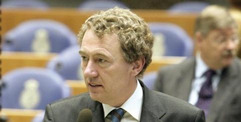 Bulgaria: Dutch MP Sees Progress on Letting Bulgaria, Romania in Schengen
