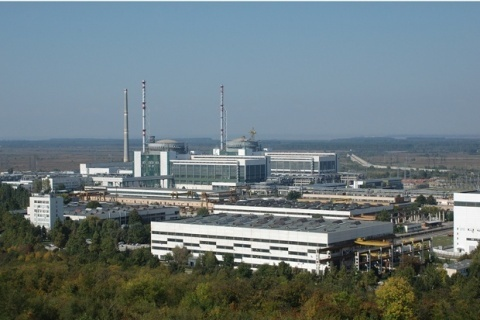 Bulgaria: Bulgaria to Set Up Project Company for New Kozloduy N-Plant Unit