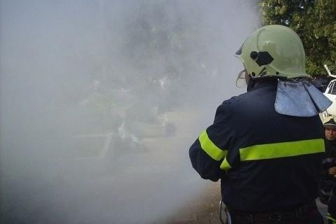 Bulgaria: Romania Thanks Bulgarian Mayor after Bus Fire Incident