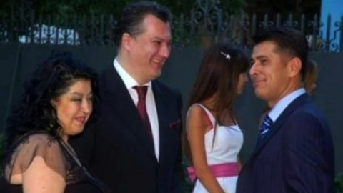 Bulgaria: Widow of Controversial Bulgarian Businessman Dies