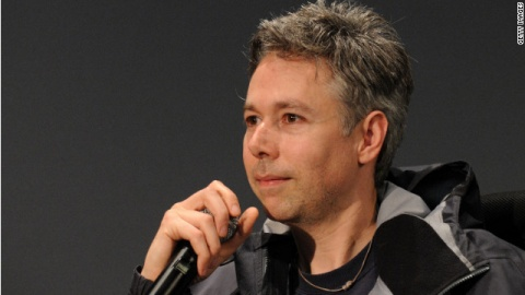 Bulgaria: Beastie Boys Star Adam Yauch Dies at 47