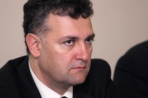 Bulgaria: Bulgarian Deputy Minister Surprisingly Takes Over Kozloduy NPP