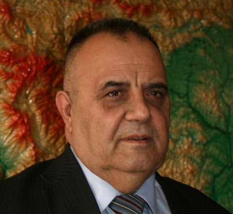 Bulgaria: Bulgarian History Museum Director Bozhidar Dimitrov: I Got Many Nice Things Done in Politics
