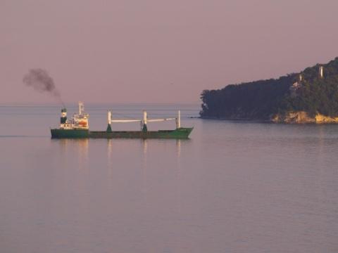 Bulgaria: 6 Energy Giants Eye Bulgarian Black Sea Gas Field