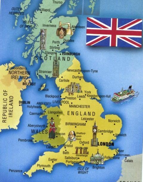 PressTV-No more Scottish independence bids: UK
