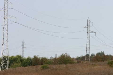 Bulgaria: Electricity Prices in Bulgaria to Increase by up to 9% from July