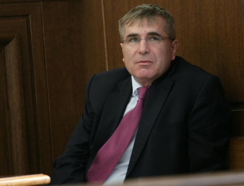 Bulgaria: Bulgarian Appellate Court Acquits Energy Tycoon of Tax Evasion