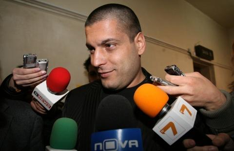 Bulgaria: Alleged Bulgarian Lobbyist Acquitted of Perjury