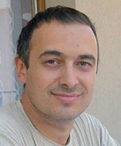 2 Arrested in Bulgarian Gambling Boss Murder: 2 Arrested in Bulgarian Gambling Boss Murder