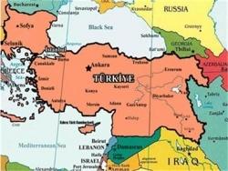 Bulgaria: Turkey Denies Territorial Claims against Bulgaria