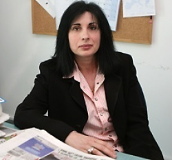 Bulgaria's Trusted Politicians from Bulgaria's Trusted Polls: Bulgaria's Trusted Politicians from Bulgaria's Trusted Polls