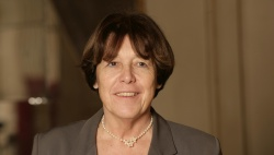 Bulgaria: French Academy of Sciences Secretary Catherine Brechignac: Bulgarian, French Scientists Are Building Upon Existing Cooperation