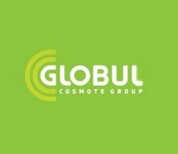 Bulgaria: Greek OTE to Sell Bulgarian Unit Globul