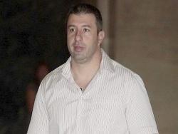 Bulgaria: Bulgarian 'Hamster' Nabbed for Heading Prostitution Ring