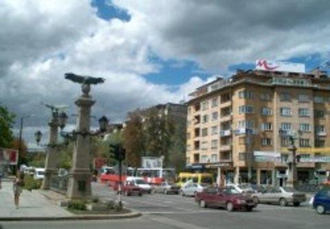Natural Disasters Alter Bulgaria's Real Estate Market: Natural Disasters Alter Bulgaria's Real Estate Market