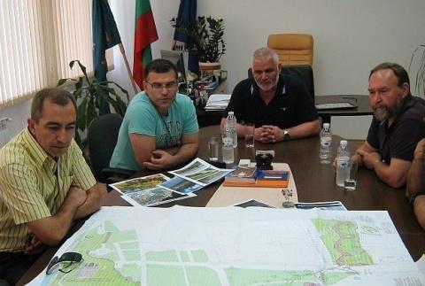 Bulgarian FinMin Vows Rewards for Fiscally Stable Municipalities: Bulgarian FinMin to Reward Fiscally Stable Municipalities