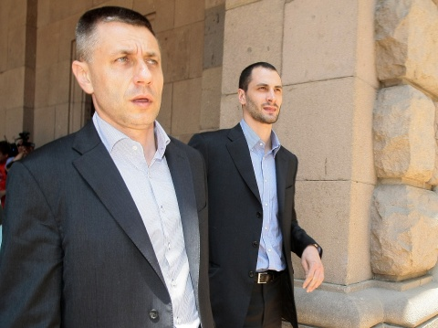 Bulgaria: Bulgaria Volleyball Coach, Best Player Quit, Fans in Dispair