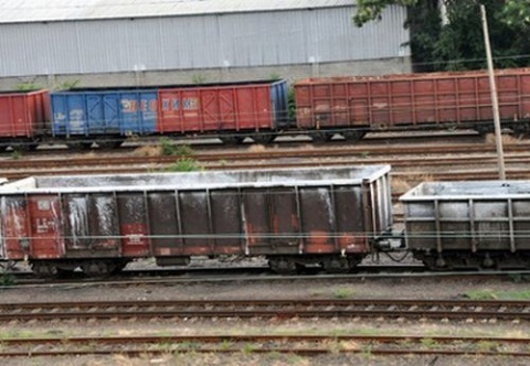Bulgaria: Bulgaria's Railway Freight Services Formally on Privatization Table