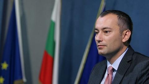 Bulgaria: Turkey Returns Istanbul Properties to Bulgarian Church