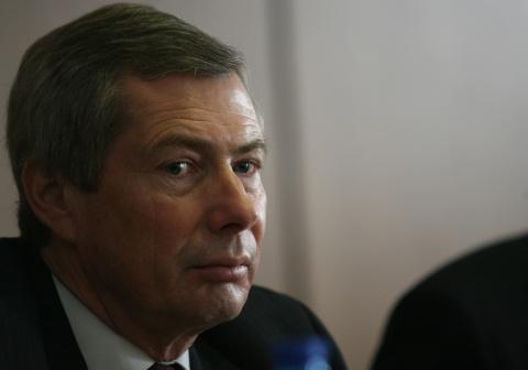 Bulgaria: US Ambassador Admits to Painful Goodbye with Bulgaria