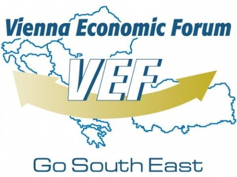 Vienna Economic Forum Invites Participants to 'Meet Turkey