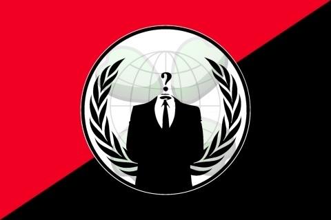 Bulgaria: Bulgarian Police Bust 'Anonymous' Hacker