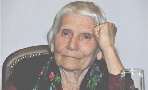 Renowned Bulgarian Author Svoboda Bachavarova Dies at 87: Renowned Bulgarian Author Svoboda Bachavarova Dies at 87