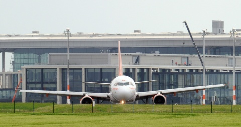 Bulgaria: 19-Year-Old Stopped from Boarding Bulgaria Air Flight after Claiming Bomb