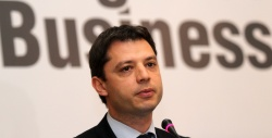 Bulgaria: Bulgarian Economy Minister Delyan Dobrev: Demonstrating Govt Commitment Crucial for Foreign Investors