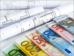 Bulgaria: 800 Bids Compete for EUR 21 M under JEREMIE in Bulgaria