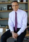 Bernard Moscheni, CEO of VIVACOM