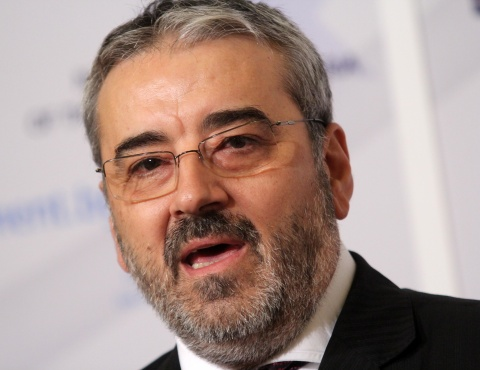 Bulgaria: Bulgaria's Energy Watchdog Chair Vows Amendments against Price Spikes