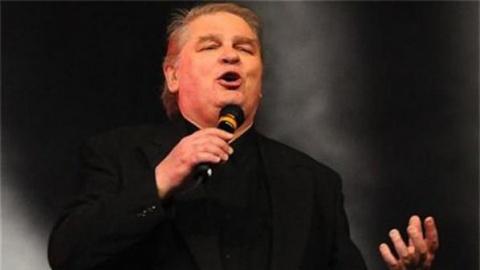 Bulgaria: Bulgarian Singer Boyan Ivanov Passes Away