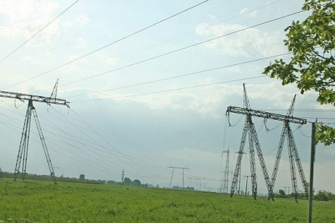 Bulgaria: Bulgaria Buisness Snubs Shock Electricity Price Spike