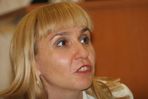 Bulgaria: Bulgarian Justice Minister Criticizes Controversial Dismissal of Judge