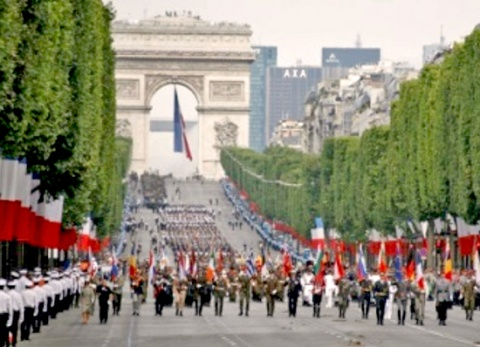 news french life public holidays france