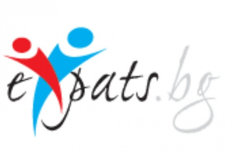 Bulgaria: Become a User Moderator of Expats.bg!