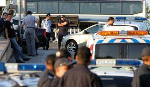 Bulgaria: 9 Missing, 33 in Hospital in Terrorist Attack on Israelis in Bulgaria - Mayor