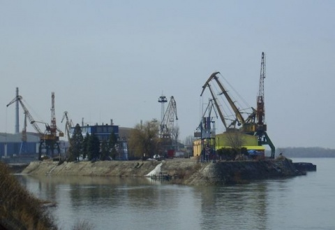 Bulgaria: Bulgaria to Grant Ruse-West Port Terminal under 35-Year Concession