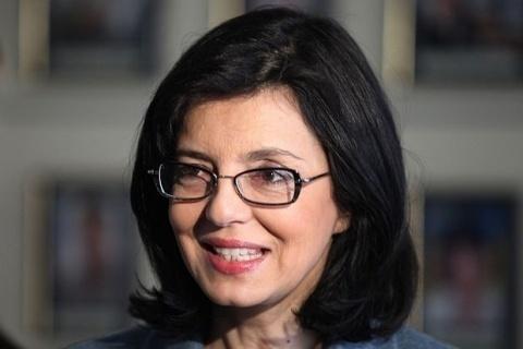 Bulgaria: Ex-Commissioner Kuneva: Bulgarians Perish from Incompetence