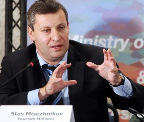 Bulgaria: Israeli Min: Israel-Bulgaria Relations Head Skyward