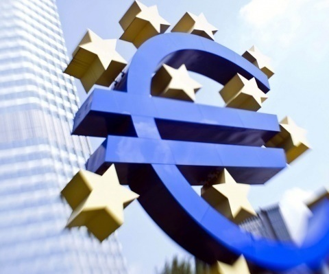 Bulgaria: Bulgaria Prefers to Bide Its Time for Euro Adoption - FinMin