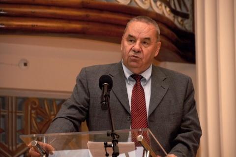 Bulgaria: Romania Says It Won't Join Schengen until December