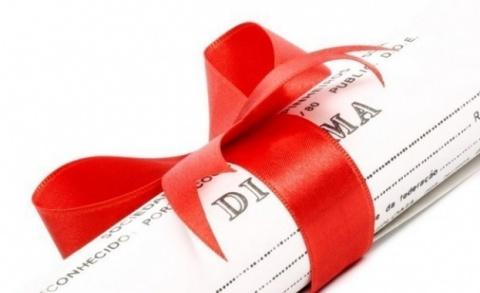 Turkey Scraps Bulgarian College Diplomas: Turkey Scraps Bulgarian College Diplomas