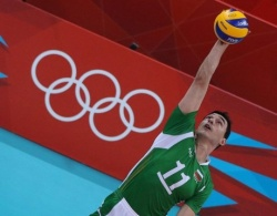Bulgaria: Bulgaria Volleyball Captain Quits after 'Close to Miracle' Feat