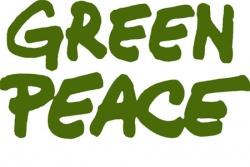 Bulgaria: Greenpeace Activists Storm Gazprom Oil Platform