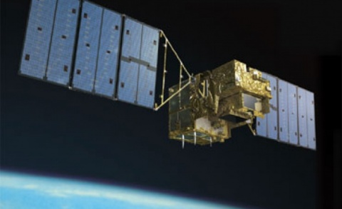 Bulgarian-made Satellite Launched for 1st Time in 20 Y: Bulgarian-made Satellite Launched for 1st Time in 20 Y